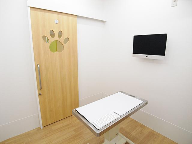 きざわばし動物病院photo